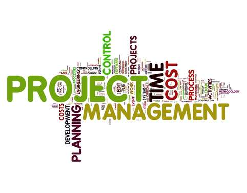 MN601 Network Project Management Assignment Help