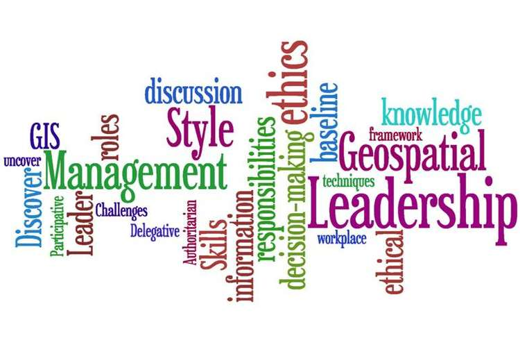 MAN6325 Leadership Development Oz Assignments