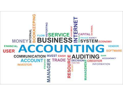 ACC307 Accounting Theory Assignment