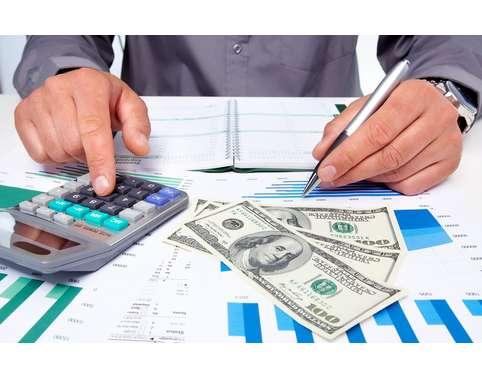 BUACC5936 Financial Management Assignment