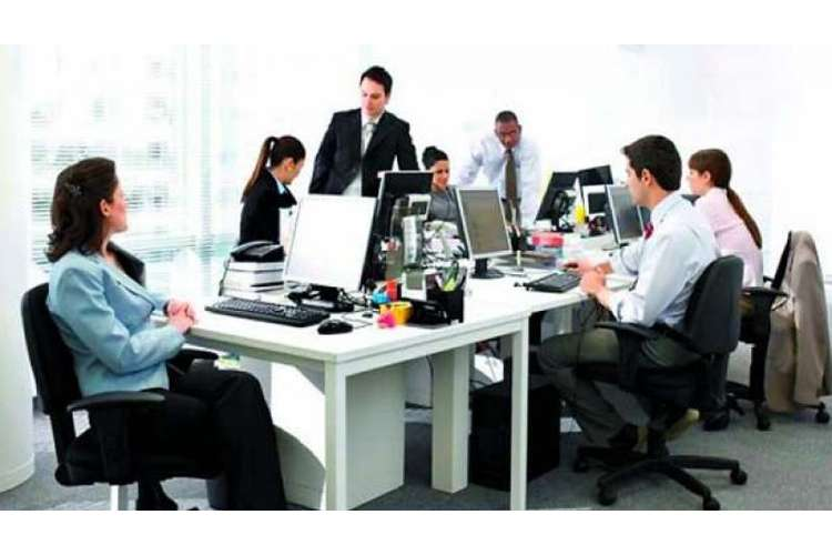 Workplace Learning Environment OZ Assignments