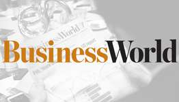 EBWO3001 Effectiveness in the Business World