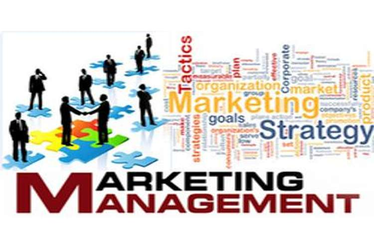 MKT501 Marketing Management assignment help
