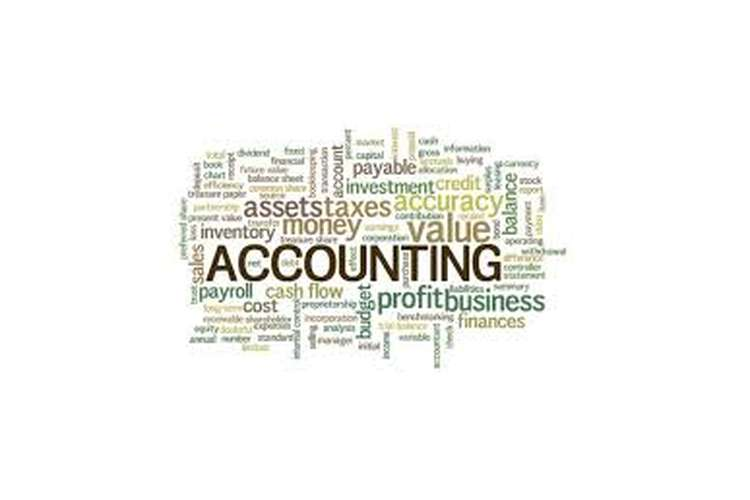 ACC204 Advance Financial Accounting Assignment
