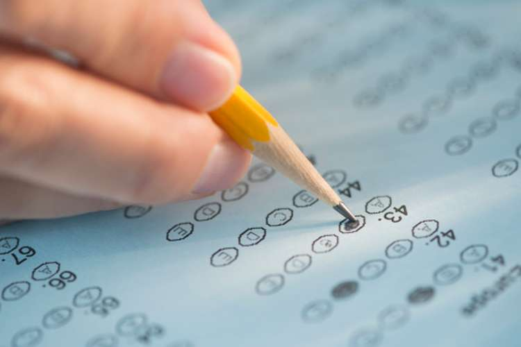 What you should know before Opting out of Standardized Tests
