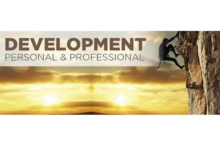 Unit 4 Assignment on Personal and Professional Development in HSC