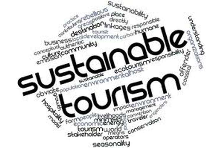 Unit 7 Sustainable Tourism Development Plan Assignment