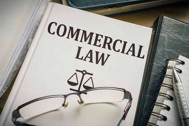 LAWS70336 Advanced Commercial Law Assignments