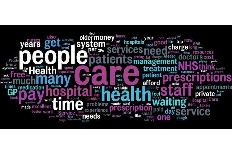 Health And Social Care Assignments Solution
