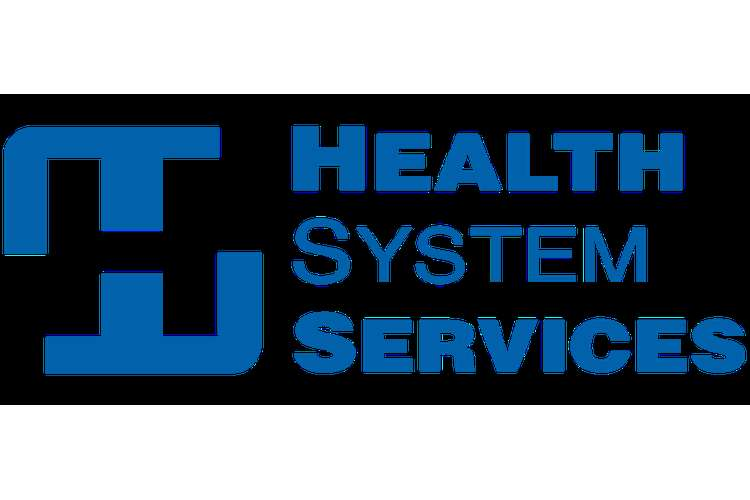 PUBH6003 Health systems and Economics