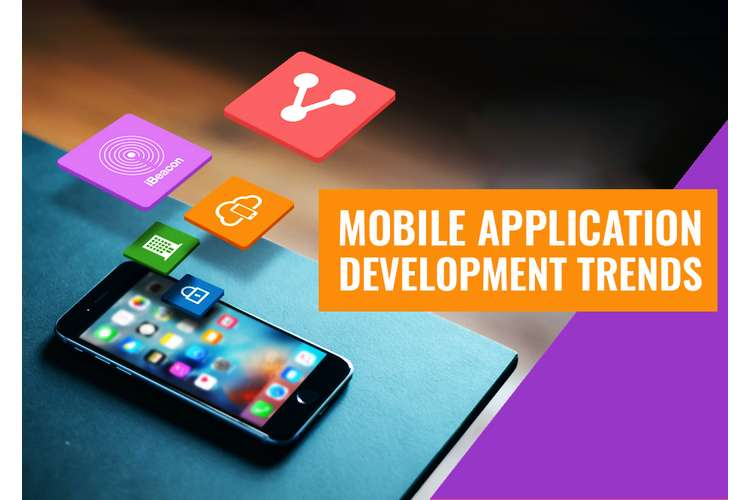 Mobile App Development Assignment Help