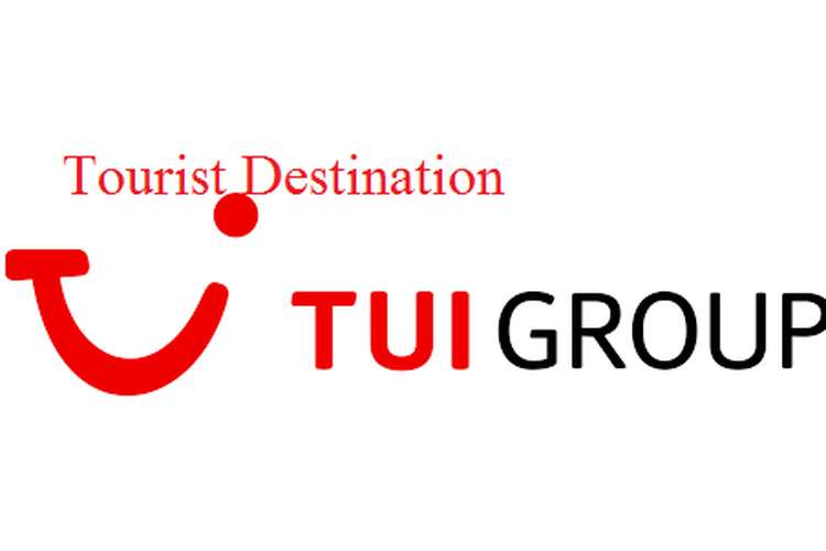 Assignment on Tourist Destination TUI Group