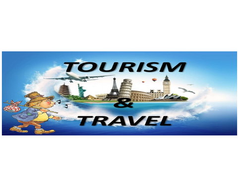 Contemporary Issues in Travel and Tourism Assignment Help