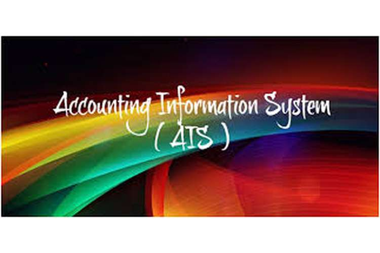 HA2042 Accounting Information System Assignment Help