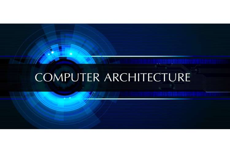 ITC544 Computer Organization and Architecture