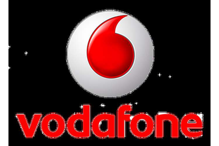 Managerial Implications Vodafone Australia Essay Writing