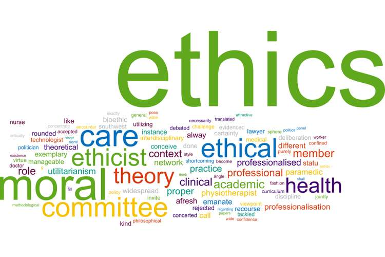 HLSC220 Health Care Ethics Oz Assignments Solution