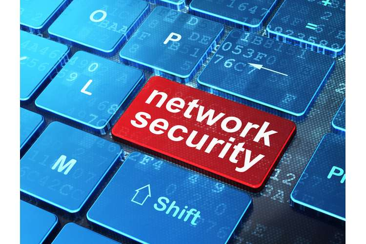 MN502 Network Security Assignment Help