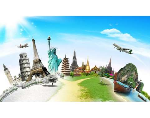 Tourism Services In Australia OZ Assignment Help