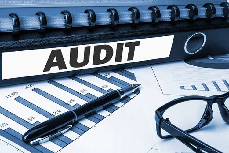 ACCT3005 Auditing Theory and Practice Assignments