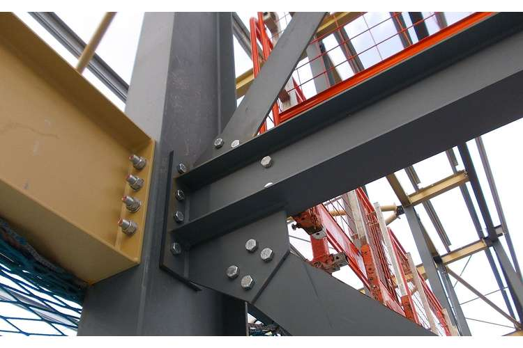 ENS6152 Steel Design Assignment Help