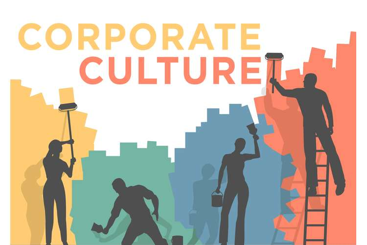 Corporate Culture Assignments Solution