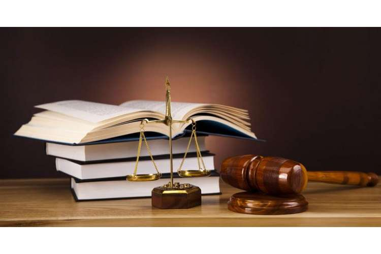Introduction to Legal Systems and Methods