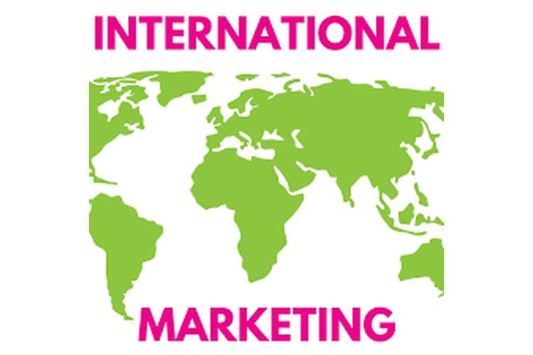 Evaluate International Marketing Opportunities Assignment Help