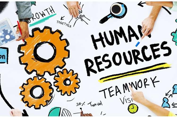 HSA520 Human Technology Oz Assessments
