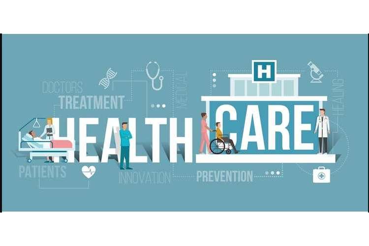 NUR250 Nursing and Health care Oz Assignment