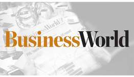 EBWO3001 Effectiveness in the Business World Assignment