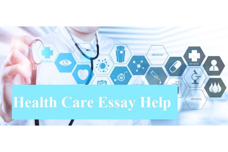 Essays about health care