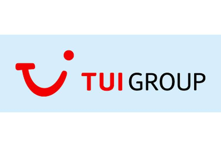 Finance and Funding in Tourism Assignment - TUI Travels PLC