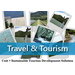 Unit 7 Sustainable Tourism Development Solution
