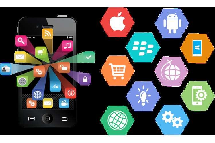 CS184 Mobile Applications Development Assignment Help