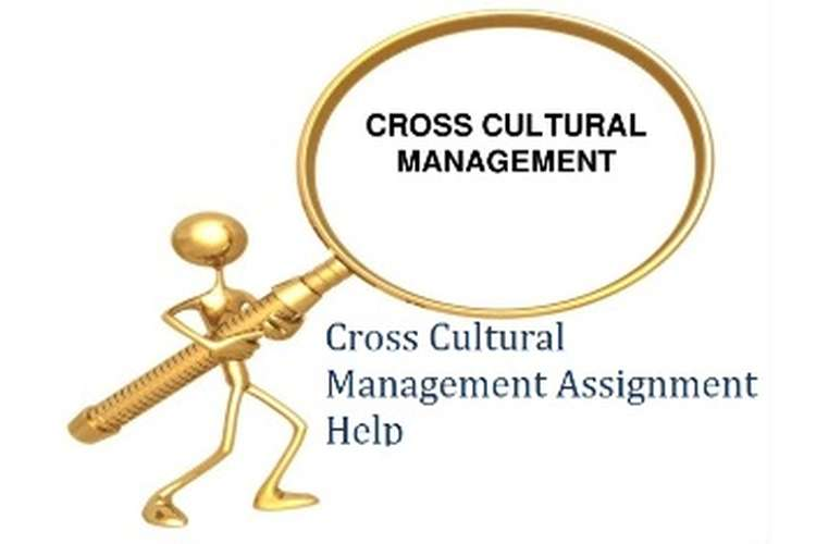Cross Cultural Management Assignment Help