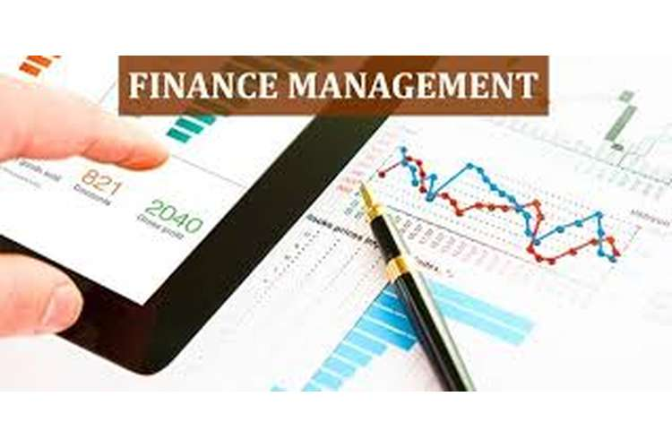 Financial Performance Management Assignment Help