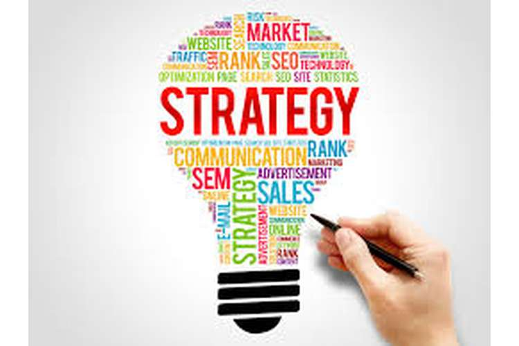 HI6006 Competitive Strategy Assignment Help
