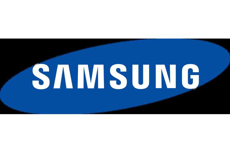 Samsung Business Strategy Assignment