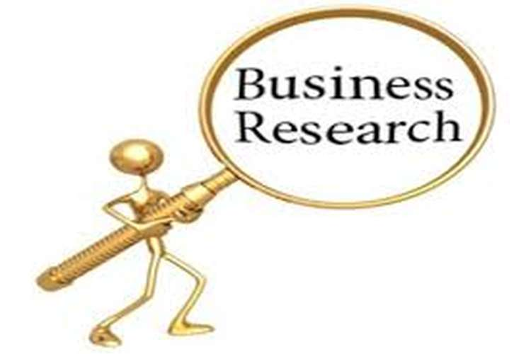HI6007 Business Research Report Proposal Assignment