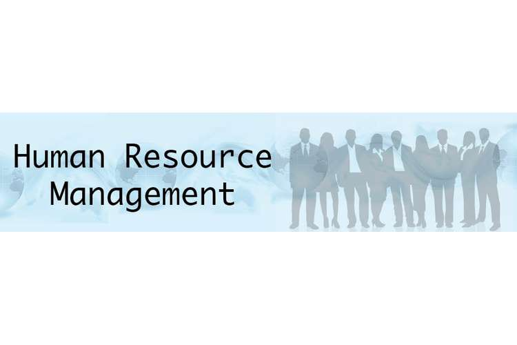 Unit 18 Human Resource Management Assignment – Hilton Hotel