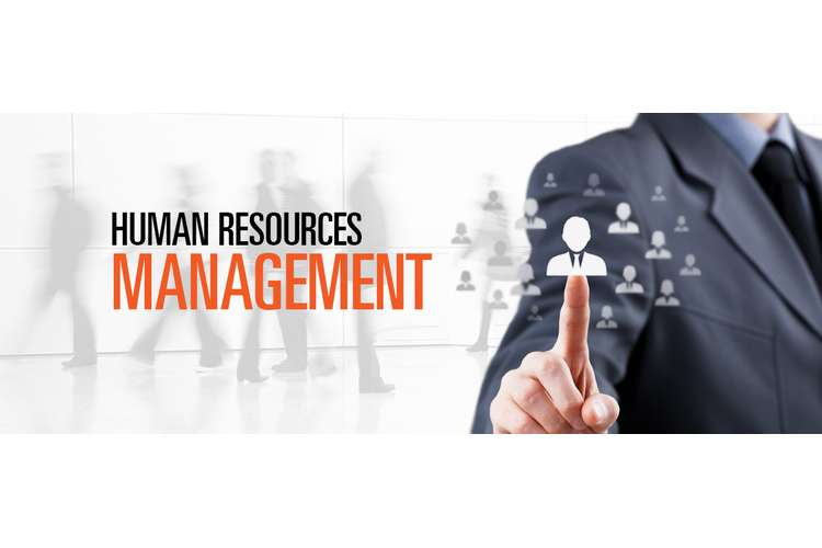 Unit 23 Managing Human Resources Assignment - Marriot Hotel
