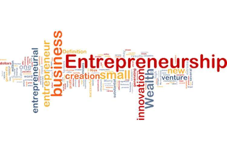 Entrepreneurship and Venture Planning Assignments Solution