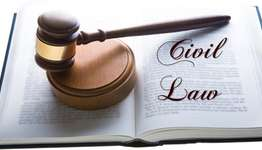 206LEG Civil Litigation Assignment Help