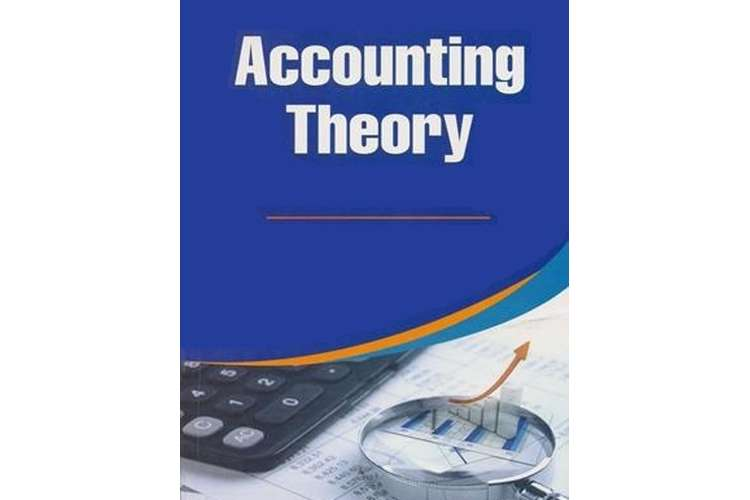 ACC706 Accounting Issues and Theory Assignment Help