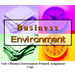 Unit 1 Business Environment Primark Assignment Copy