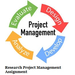 Research Project Management Assignment