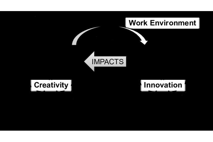 Organizational Creativity and Innovation Oz Assignments