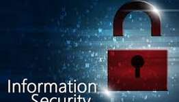 ITC 595 Information Security Assignment