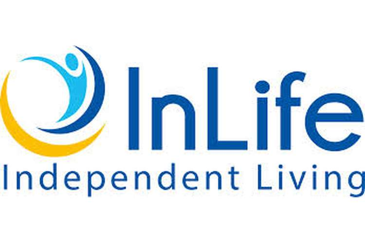 Support Independent Living Solution Assignment